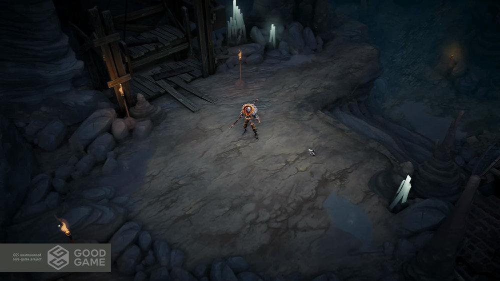 Goodgame_Studios_Unannounced_RPG_03.jpg