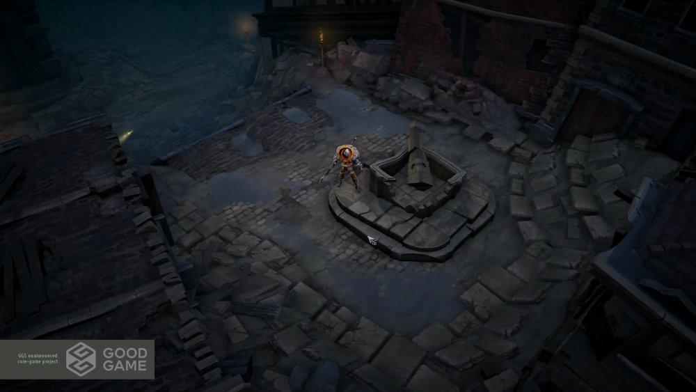 Goodgame_Studios_Unannounced_RPG_05.jpg