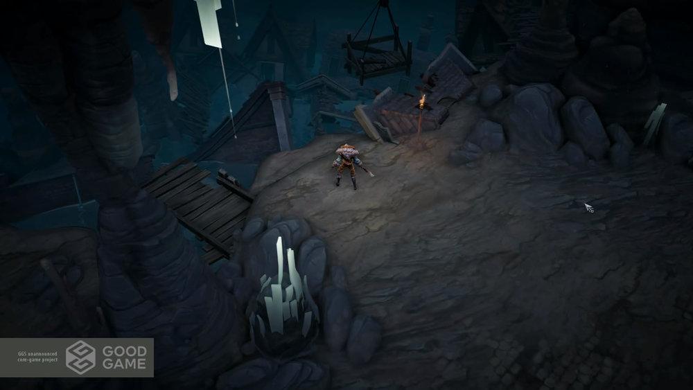 Goodgame_Studios_Unannounced_RPG_01.jpg