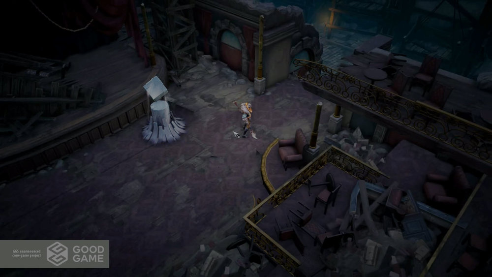 Goodgame_Studios_Unannounced_RPG_06.jpg