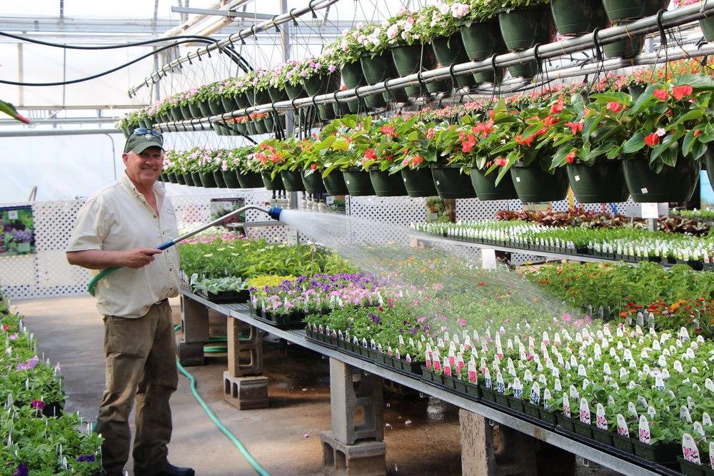 Our farm country flower farms 919473101519162904047451581228462og mightylinksfo