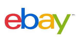 ebay logo | freelance editing