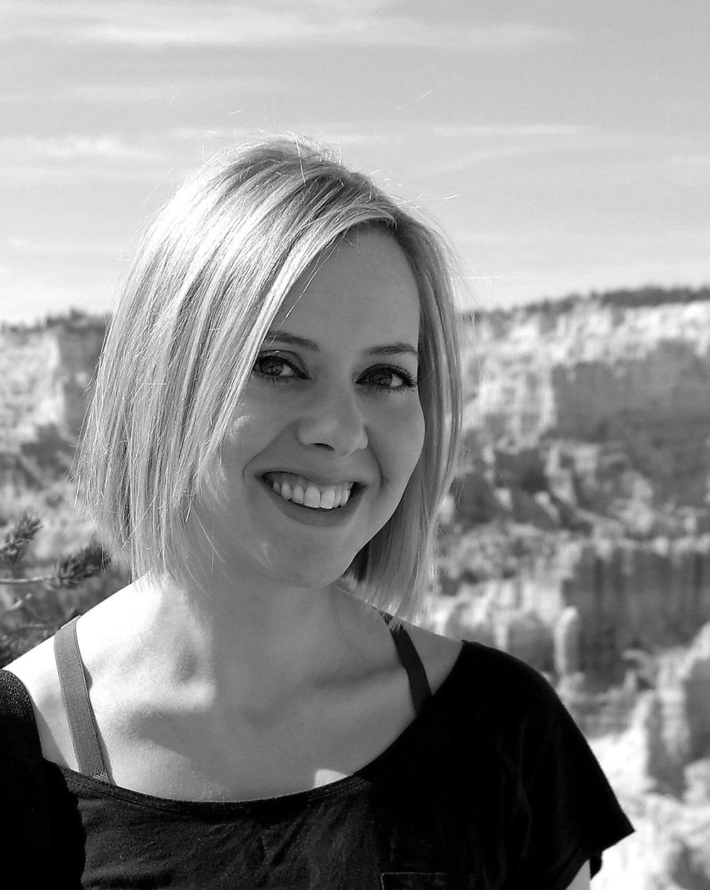 North West Freelance Writer, Copywriter, Editor