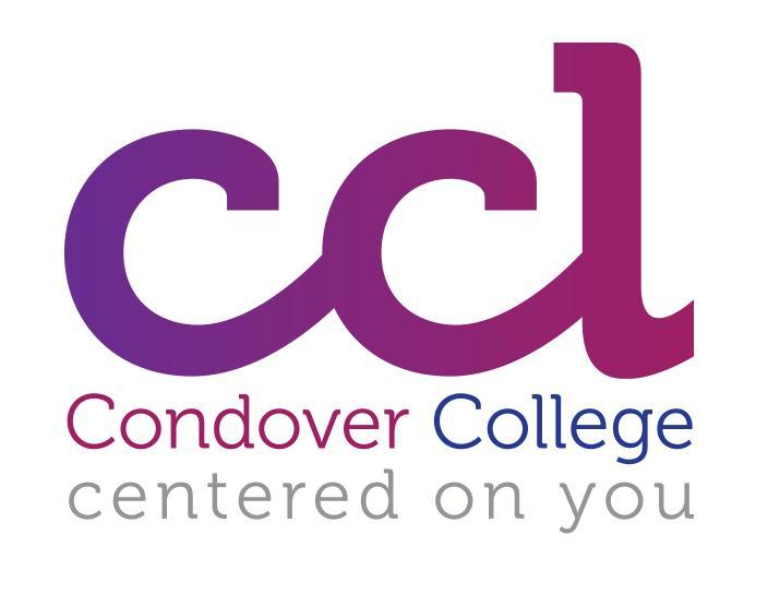 CCL logo.jpg