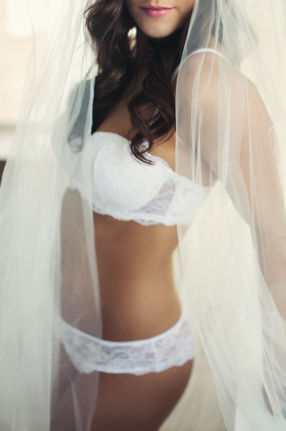 bridalboudoir.jpg