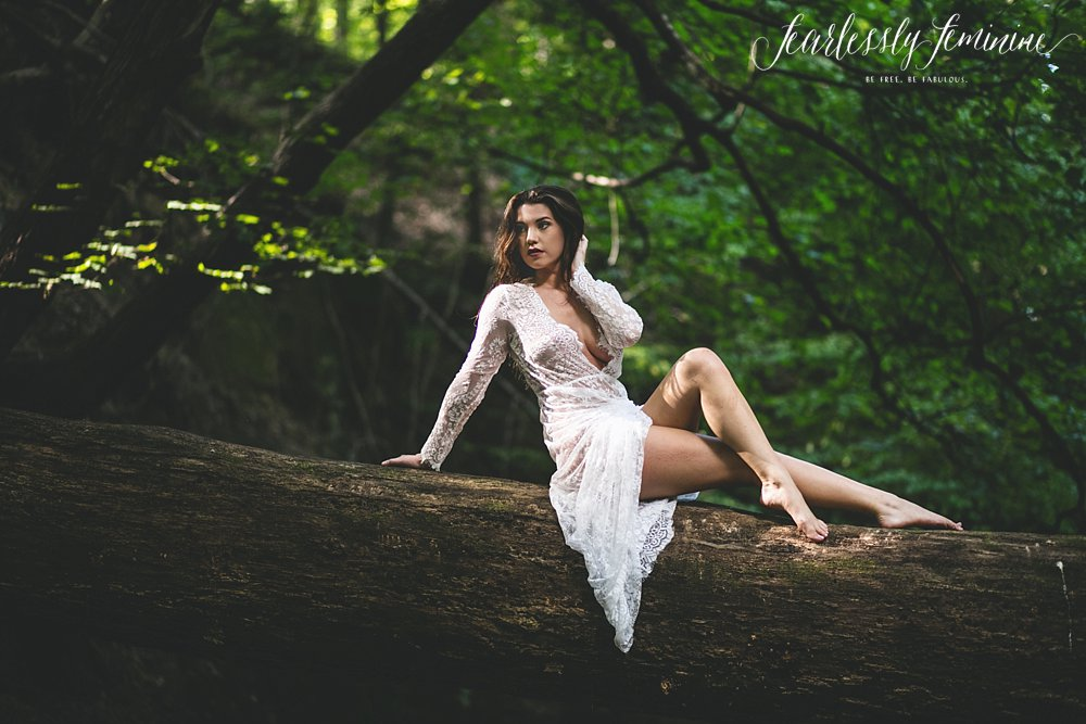 EvansvilleIndianaPhotographer