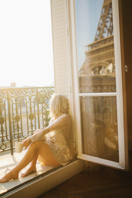 parisboudoirphotographer.jpg