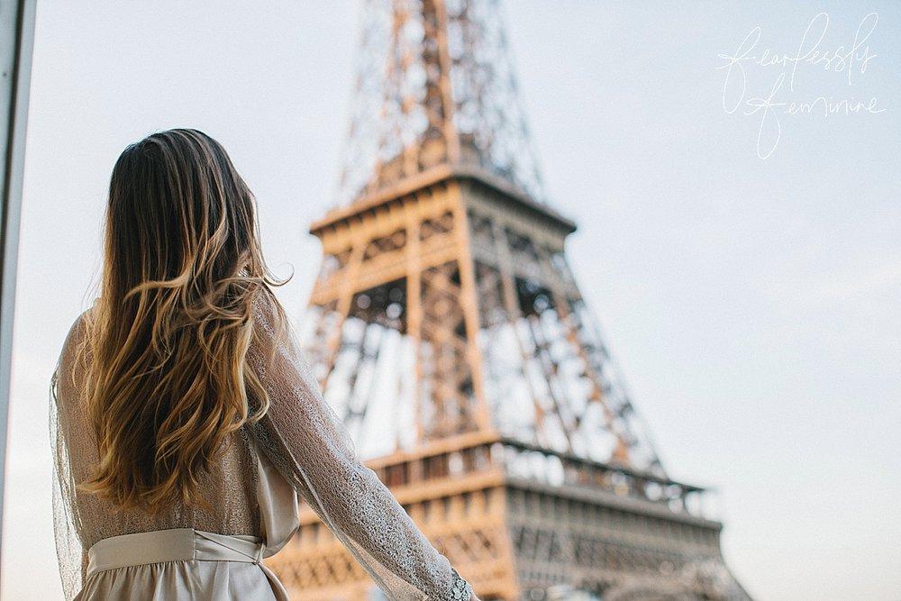 parisfranceboudoirphotographer.jpg