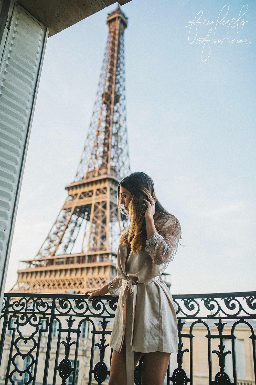 parisfranceboudoirphotography.jpg