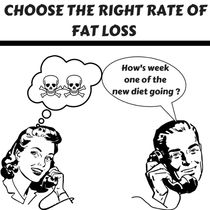 5 REASONS THE LAST 10 LBS ARE THE TOUGHEST TO LOSE (9).png
