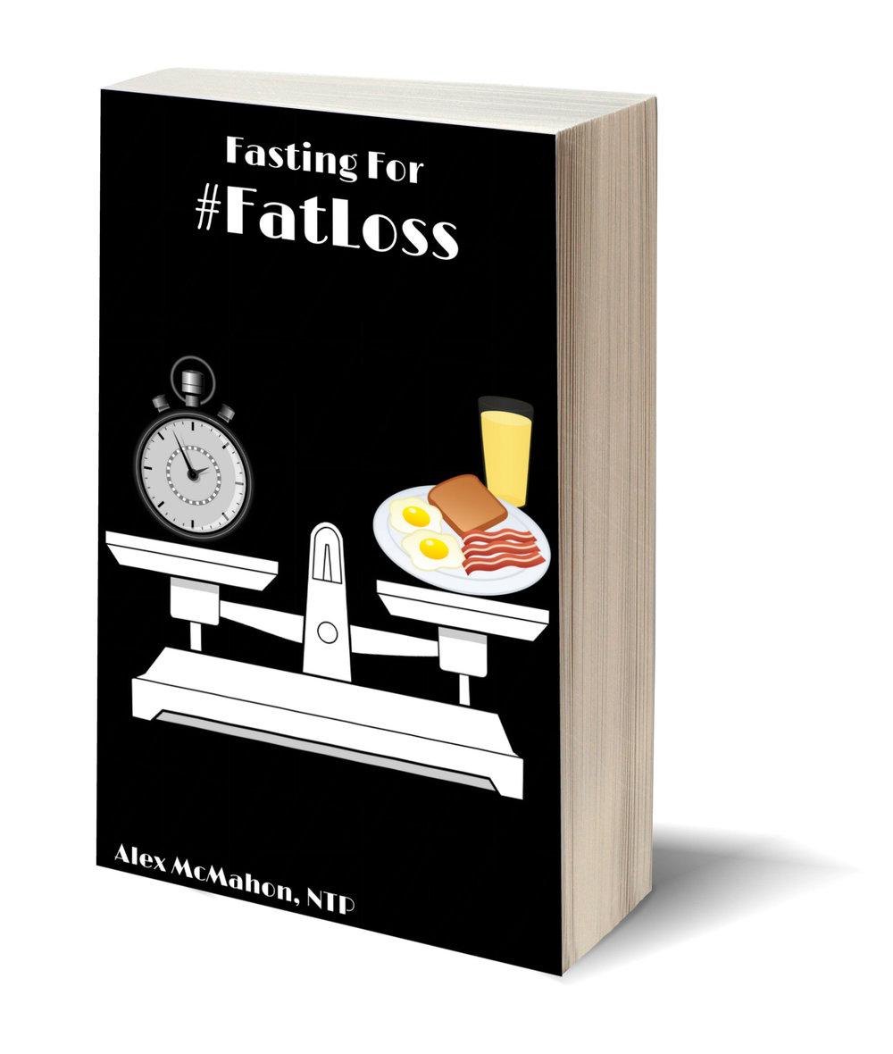 #fatloss 4.jpg