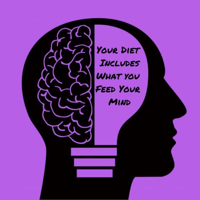 Copy of Your Diet IncludesWhat you Feed Your Mind (1).png