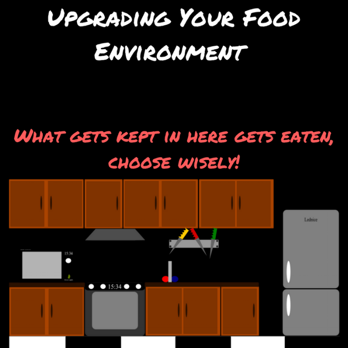Upgrading Your Food Environment.png