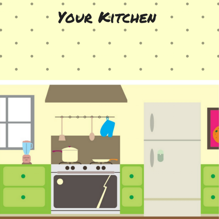 Your Kitchen.png
