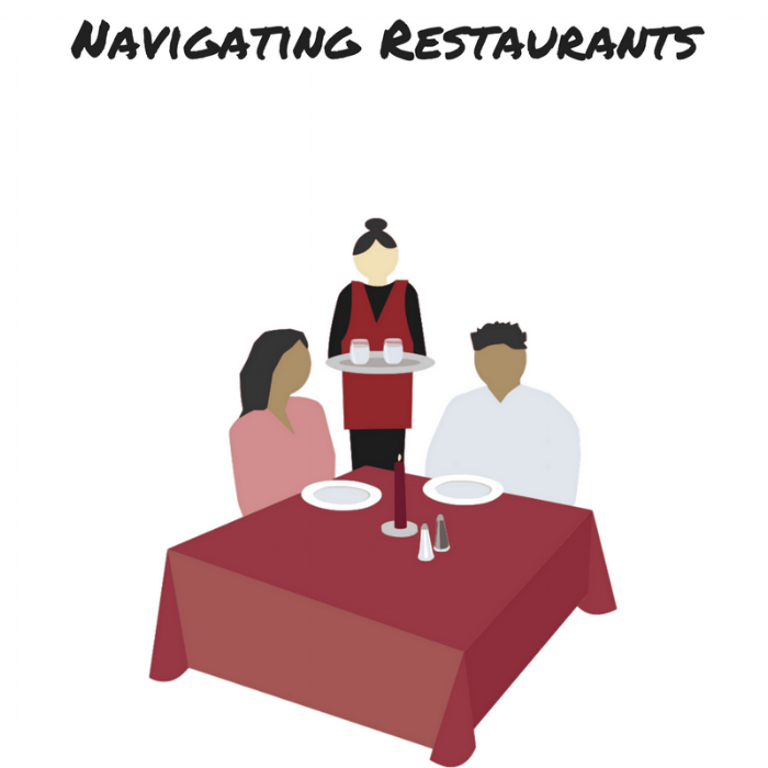 Restaurants.png