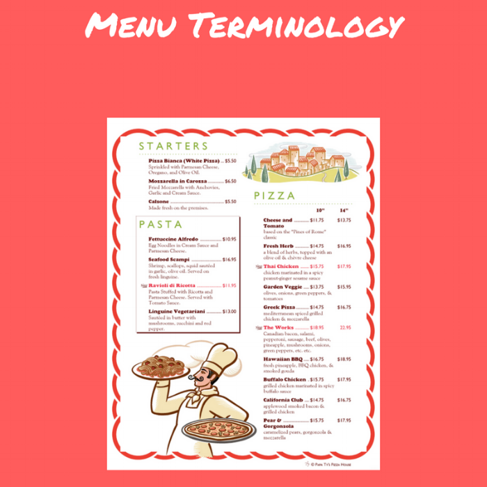 Menu Terminology (1).png