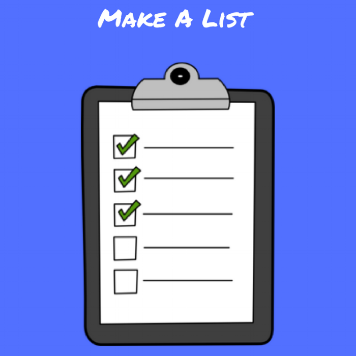 Make A List.png