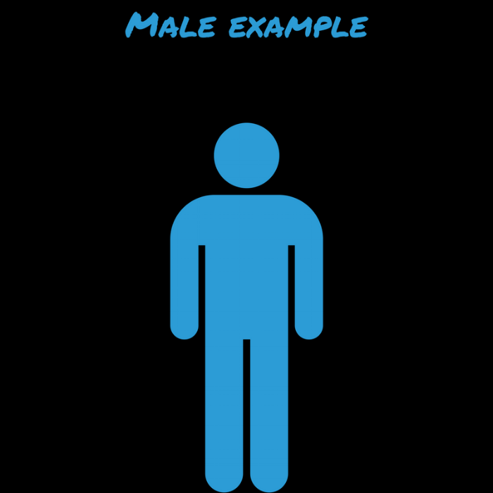Male example.png
