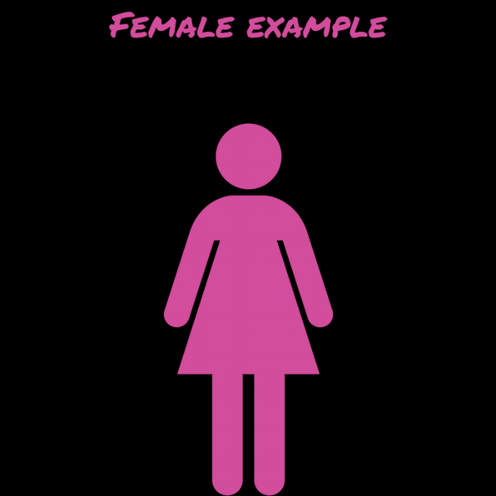 Female example.png