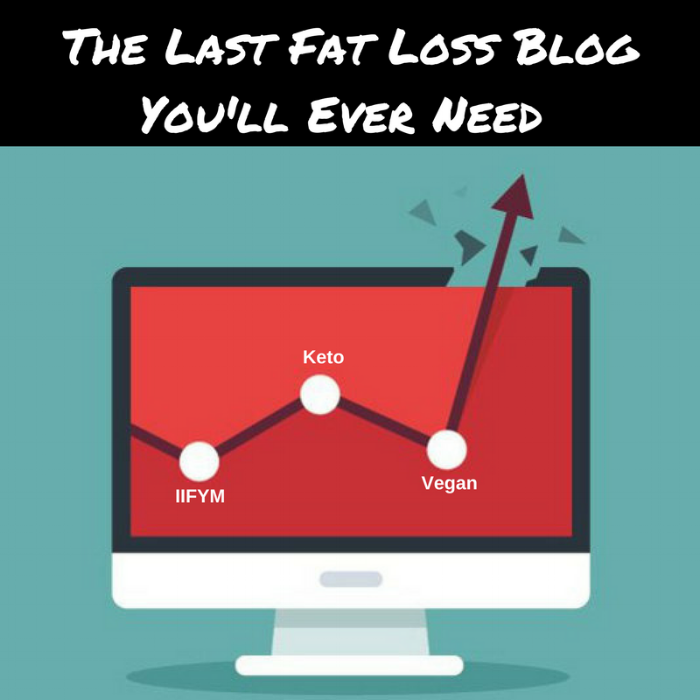 The Last Fat Loss Blog You'll Ever Need 2.0... (5).png