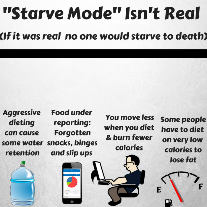 Copy of Starve Mode (1).png