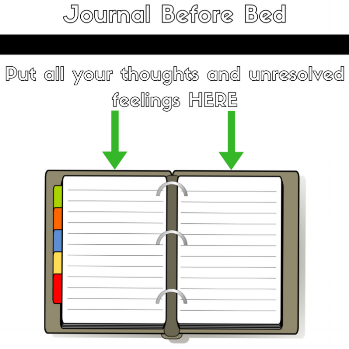 Journal.png