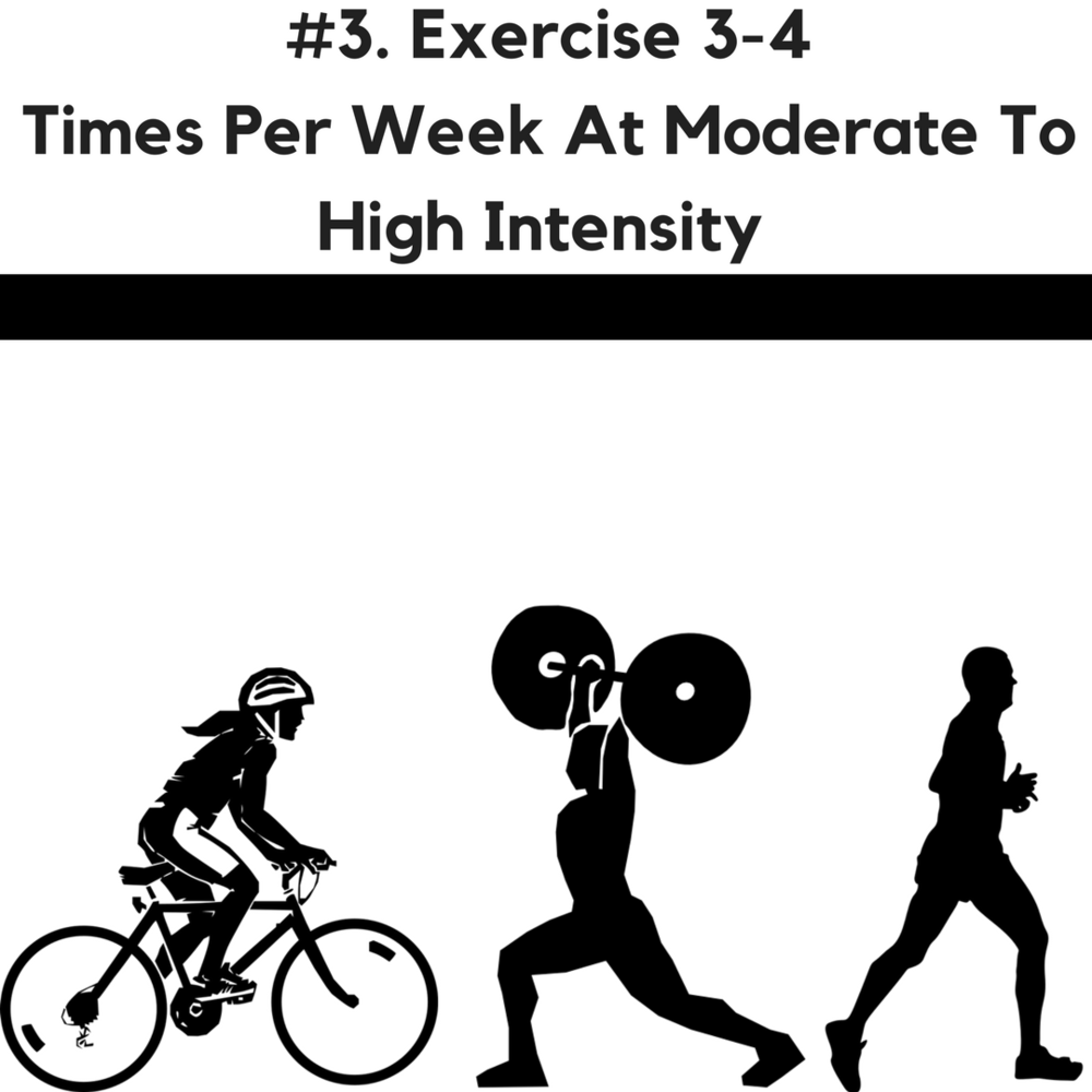 Copy of #3 Exercise.png