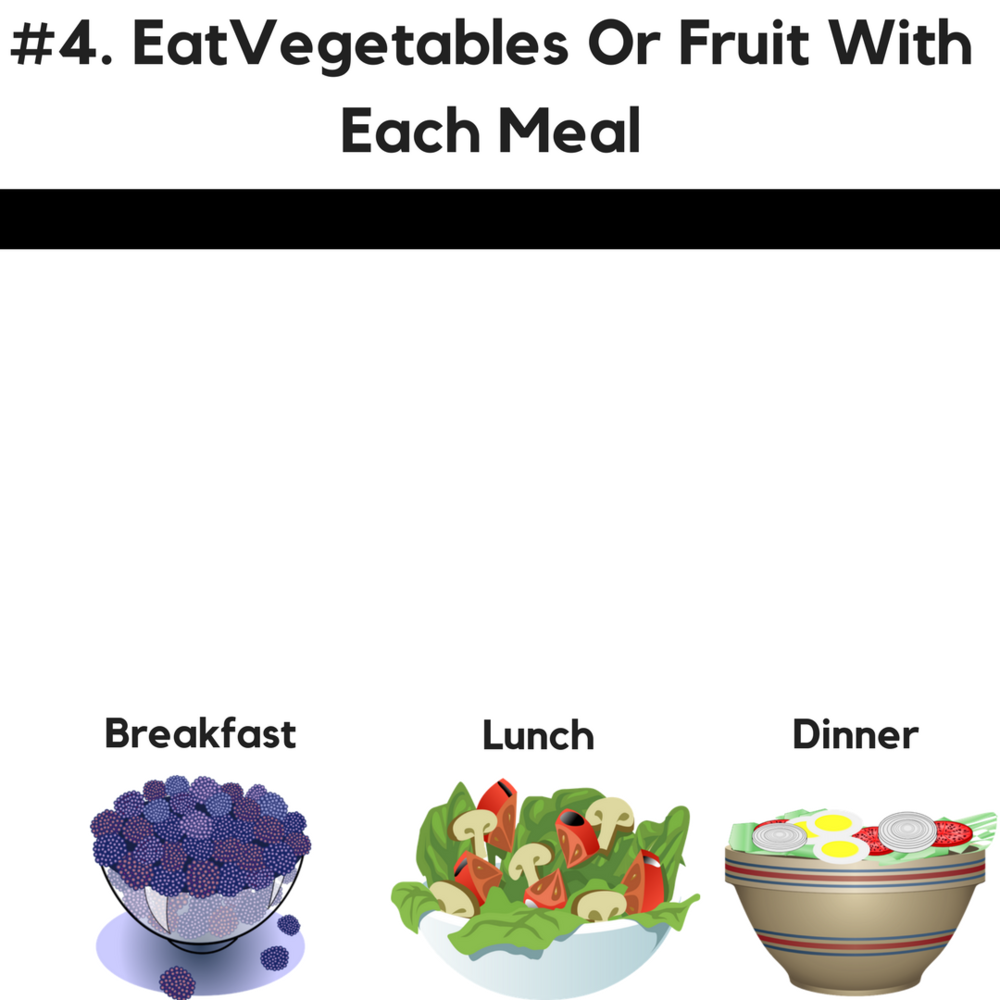 Copy of #4 Vegetables & Fruit (1).png
