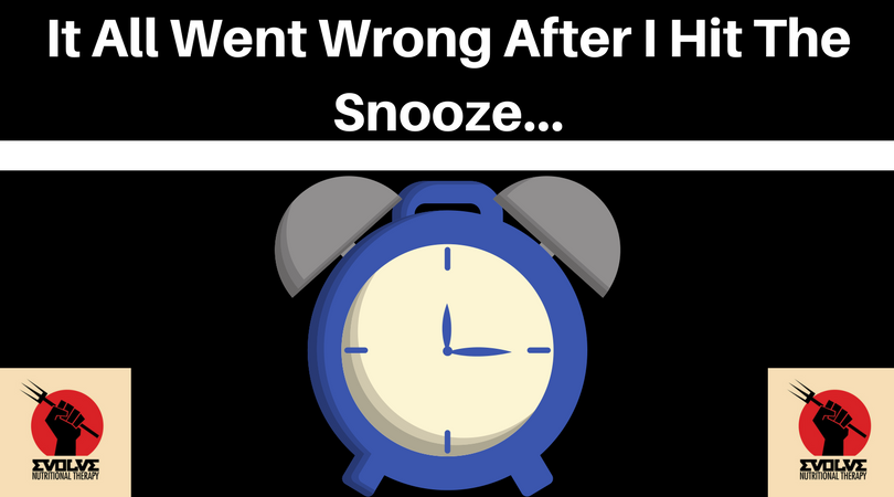 It All Went Wrong After I Hit The Snooze… (1).png