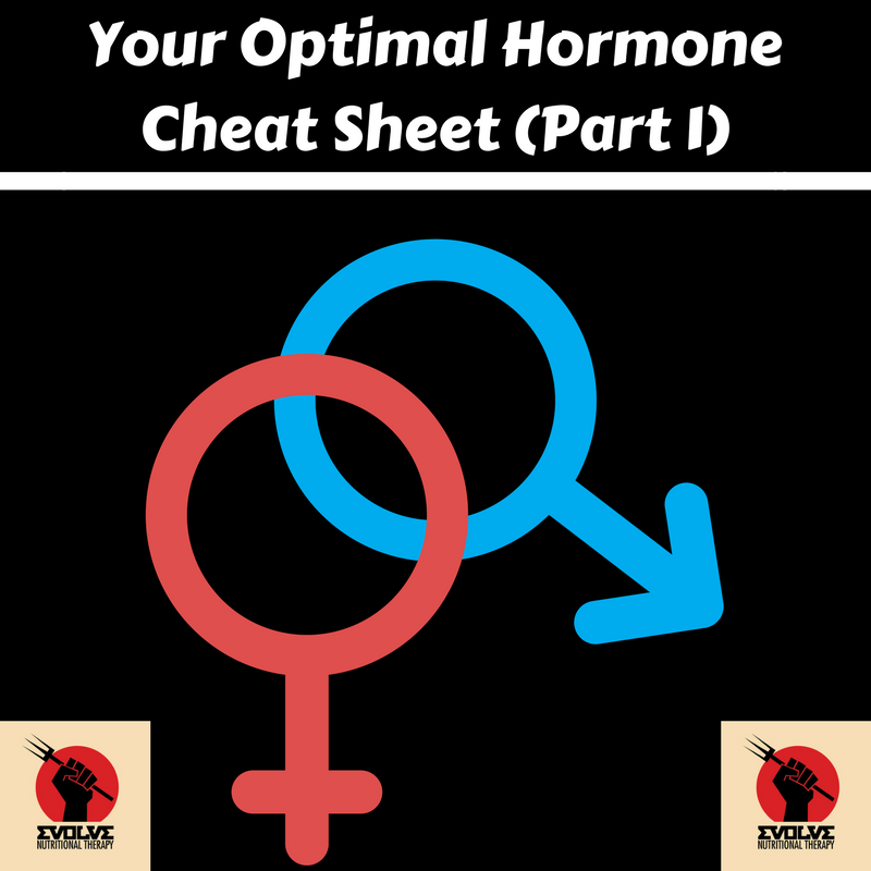 Your Optimal Hormone Cheat Sheet (Part 1) (1).png