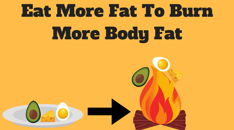 Eat more fat to burn more fat (1).png