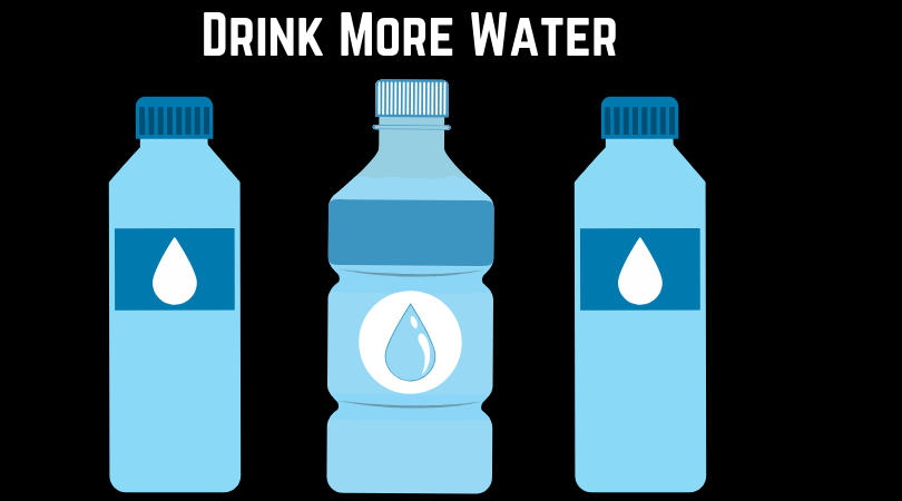 Hydration (1).png