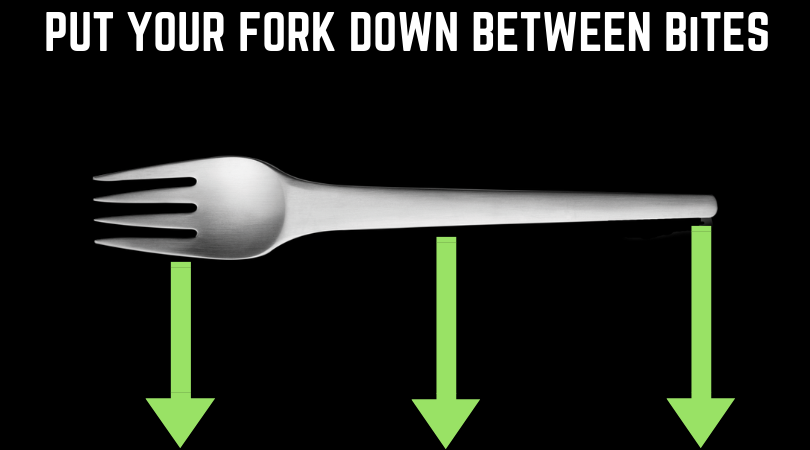 Fork down.png