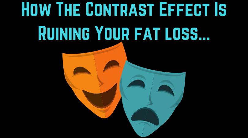 Copy of Copy of Copy of Copy of The Fitness and Nutrition Hero Checklist.png