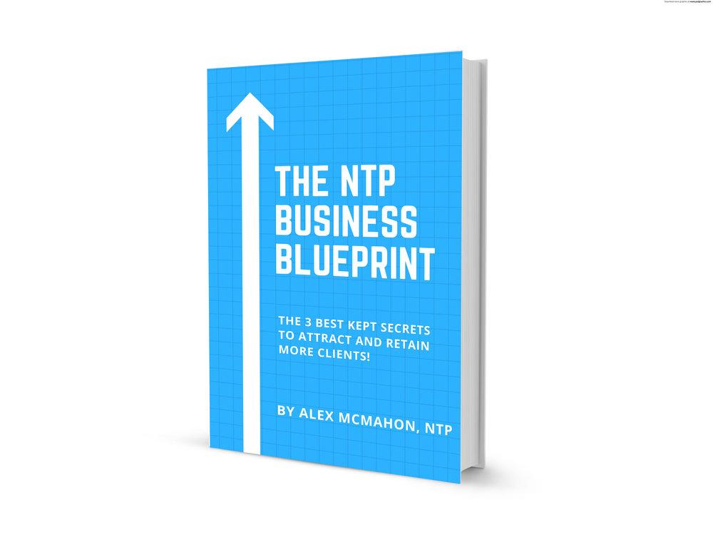 NTP Business Blueprint Cover.jpg