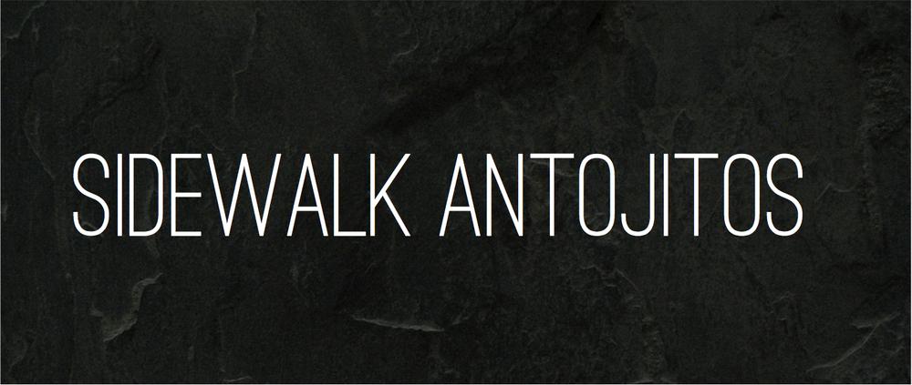 Sidewalkantojitosheader