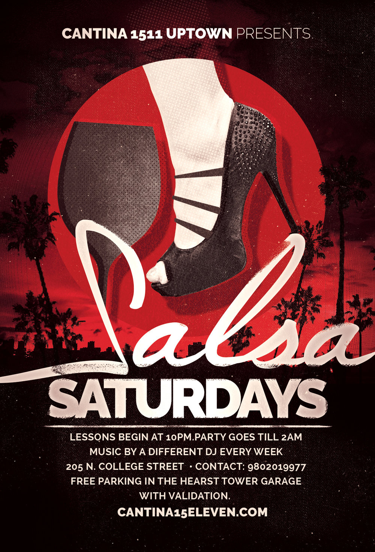 Salsa Saturday.jpg