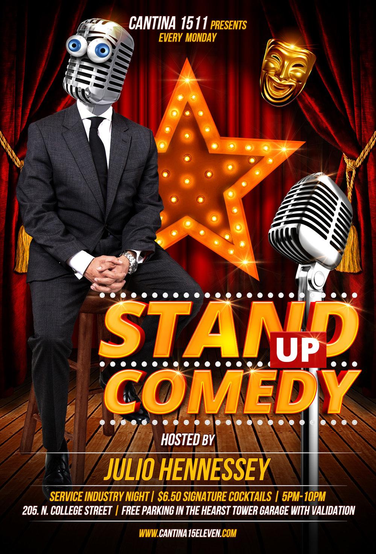 Monday-Comedy Flyer.jpg
