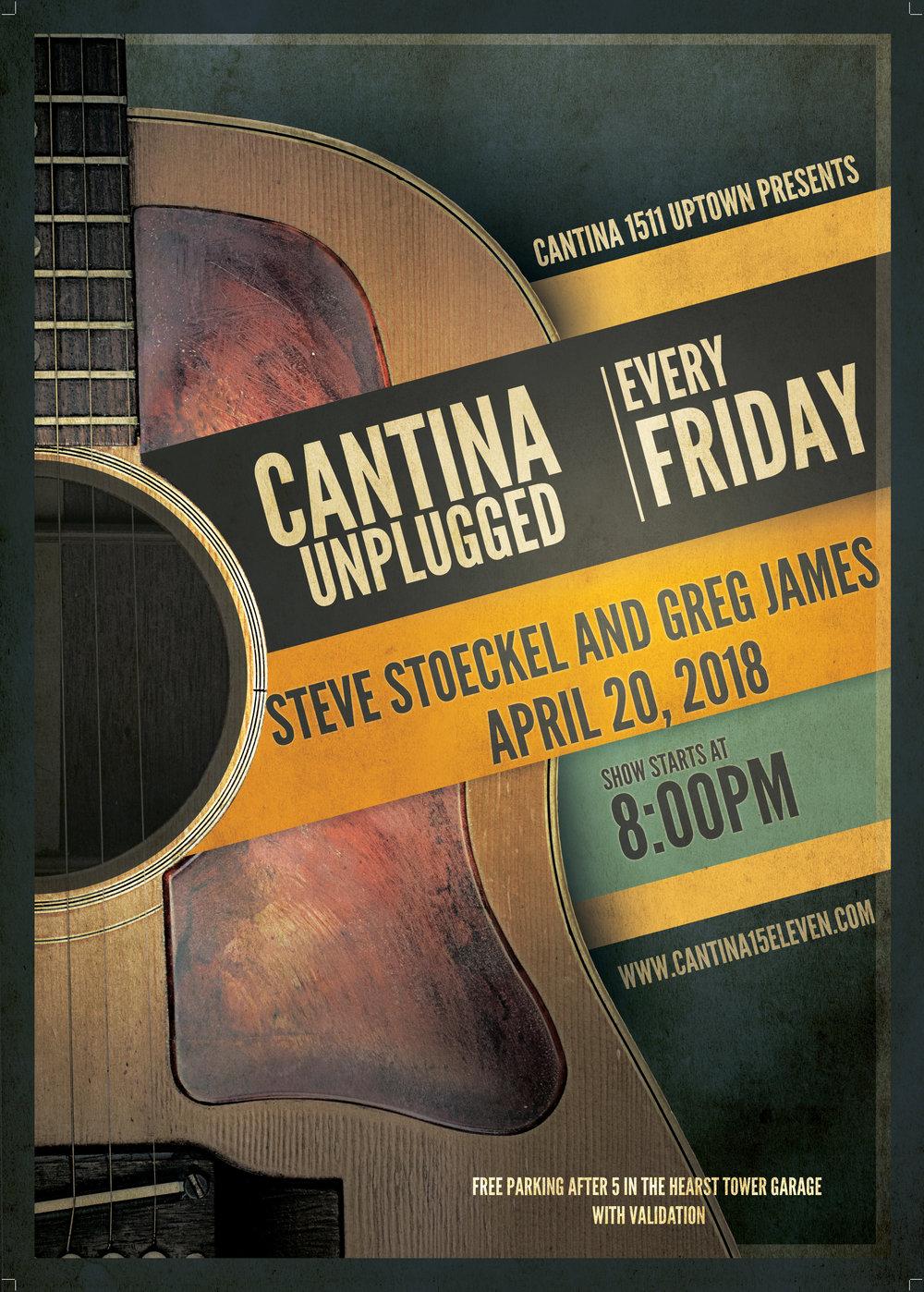 april 20-Acoustic-Poster.jpg