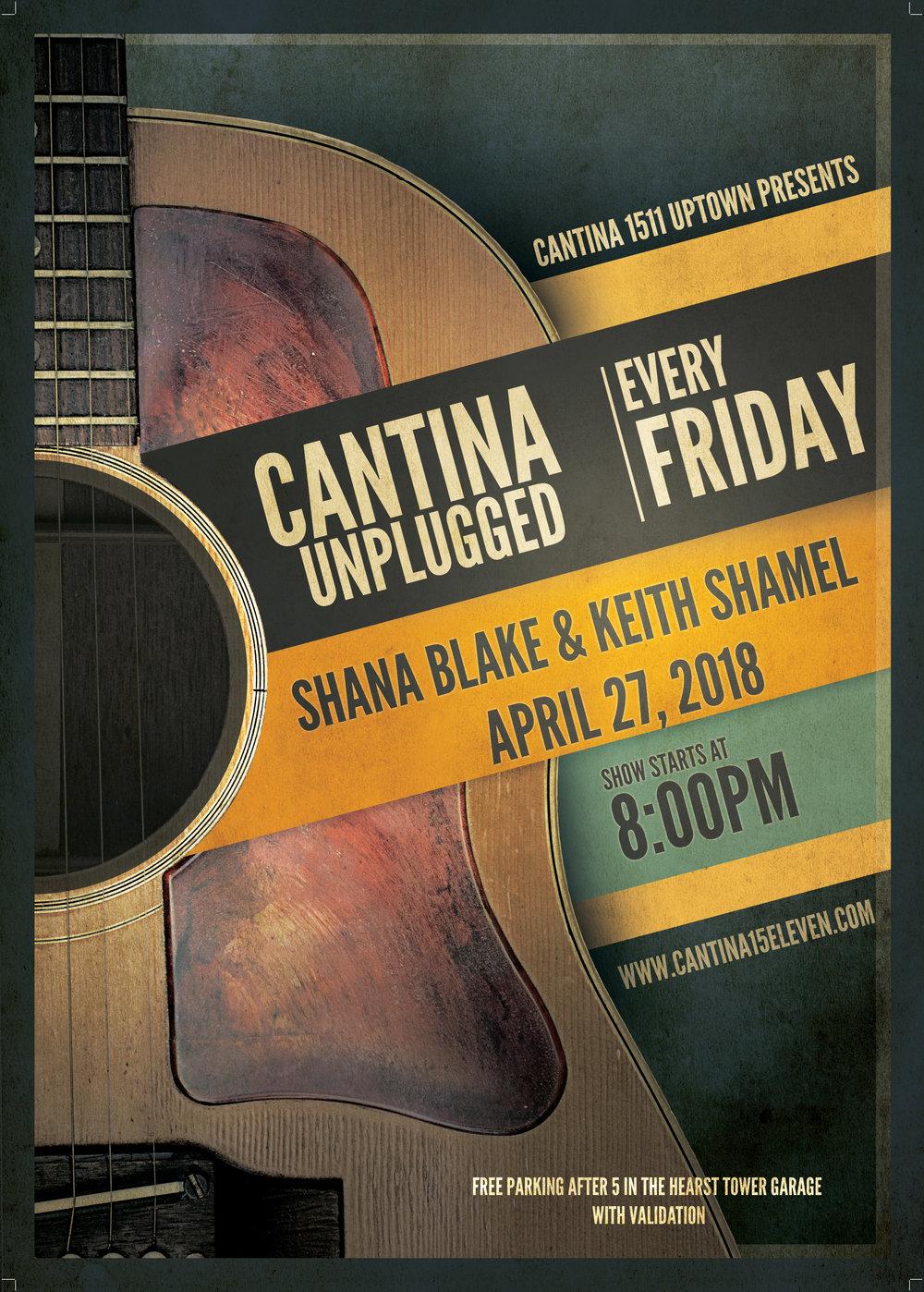 april 27th-Acoustic-Poster.jpg