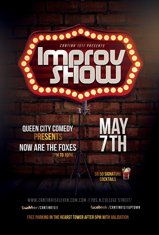 Improv-Show-Flyer.jpg