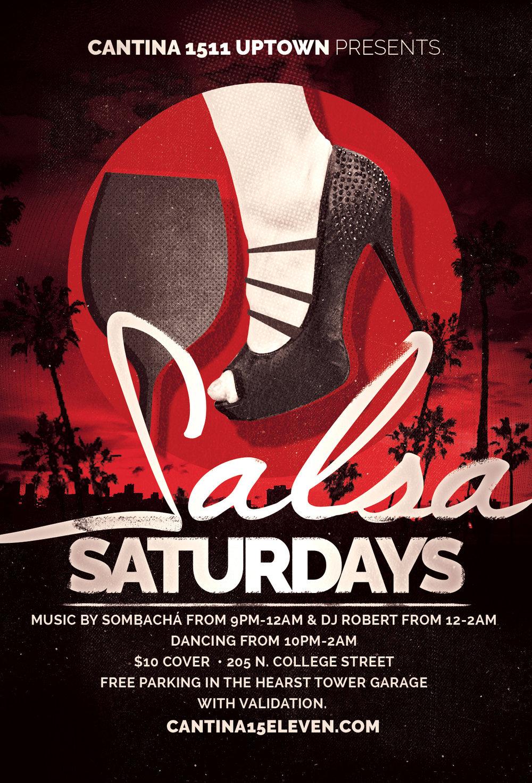 Salsa Flyer.jpg