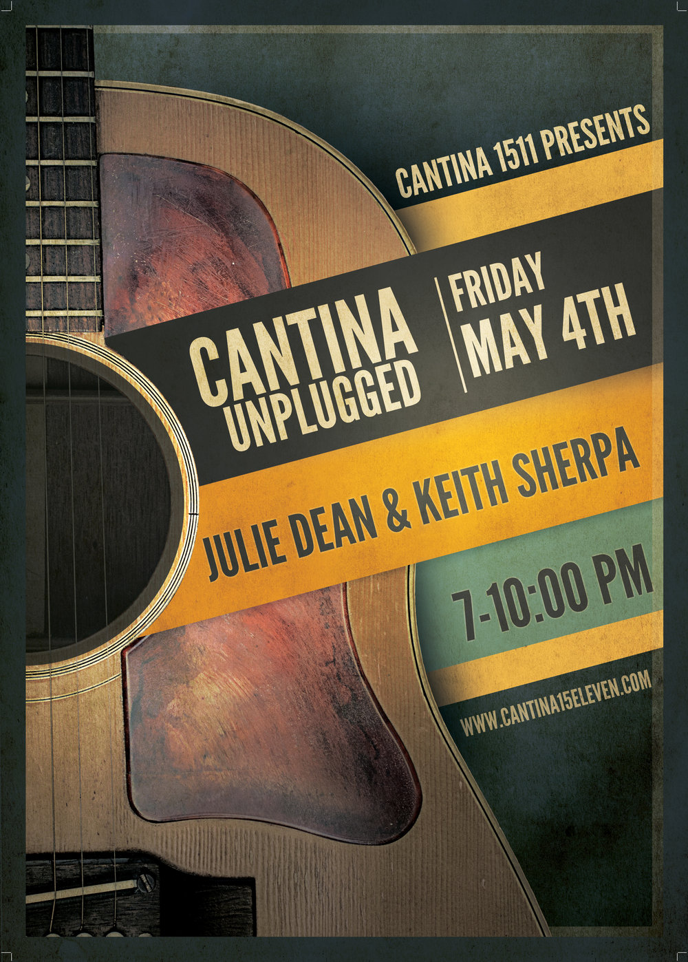 may4coustic-Poster.jpg