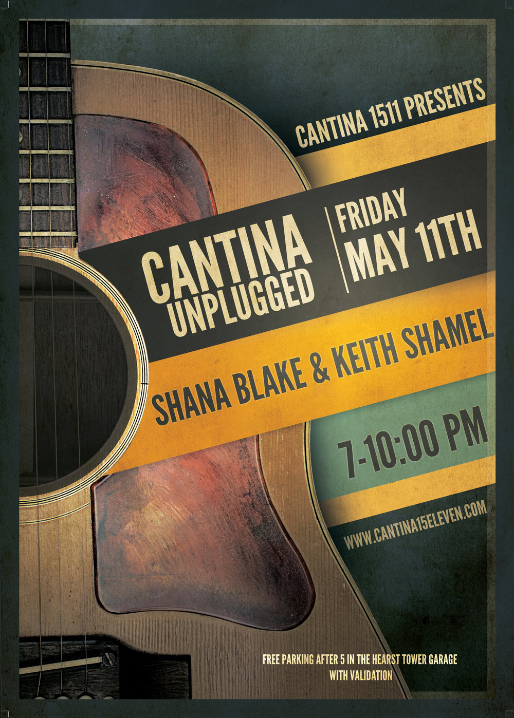 may11-Acoustic-Poster.jpg