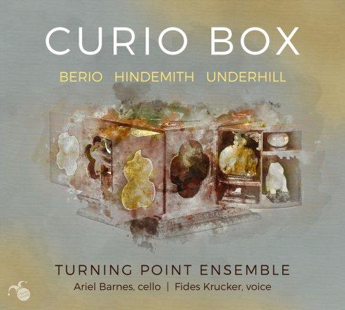 1533260091_turning-point-ensemble-ariel-barnes-fides-krucker-owen-underhill-curio-box-2018.jpg