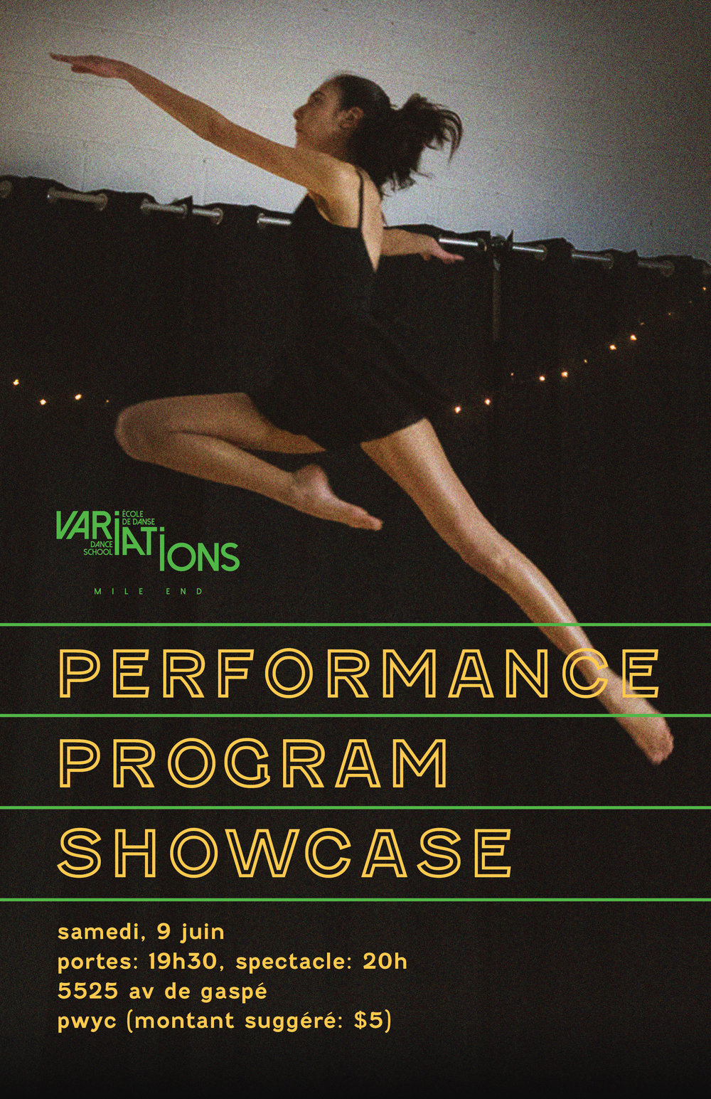 V_Showcase_Poster_052118_ART.jpg