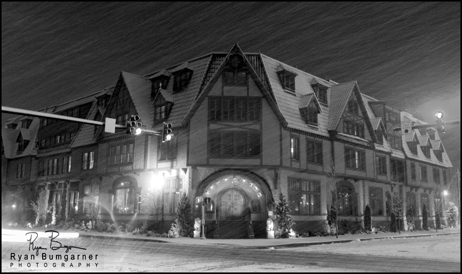 Bohemian-Snow.jpg