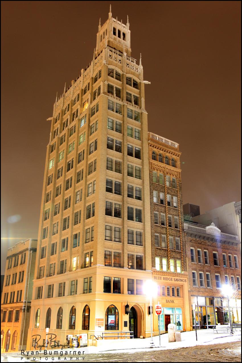 jackson_building.jpg