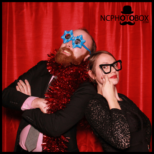 asheville-photo-booth-2.jpg