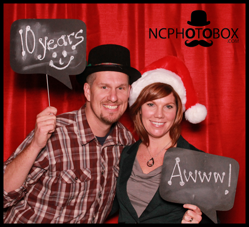 asheville-photo-booth-7.jpg